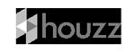 Logo 1_home