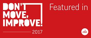 DMI 2017 e-banner-featured-in-vorbild-architectiure-awards