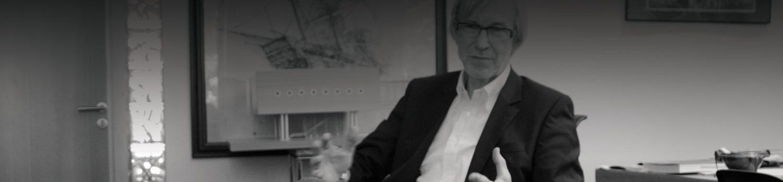 Stefan-Kurylowicz-Foundation-vorbild-architecture