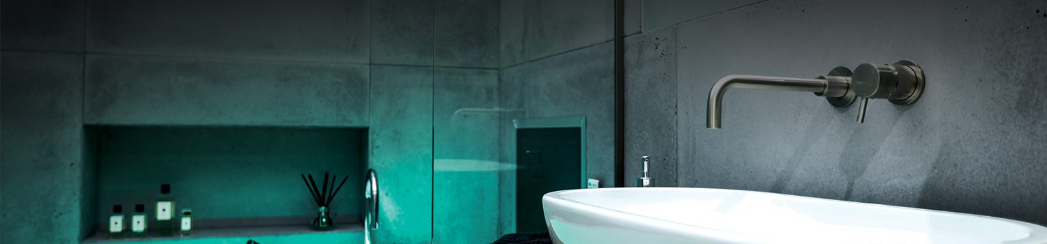 bathroom-bath-tv-lights-concrete-tiles-vorbild-architecture