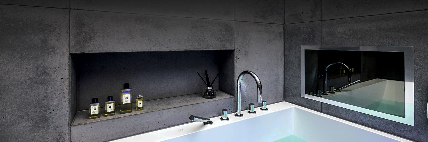 concrete-tiles-bath-tvs-bathroom-vorbild-architecture