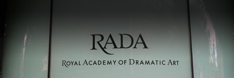 rada-vorbild-architecture