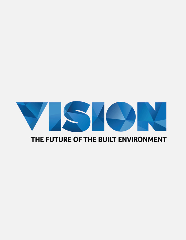 Vision – trade show for architects