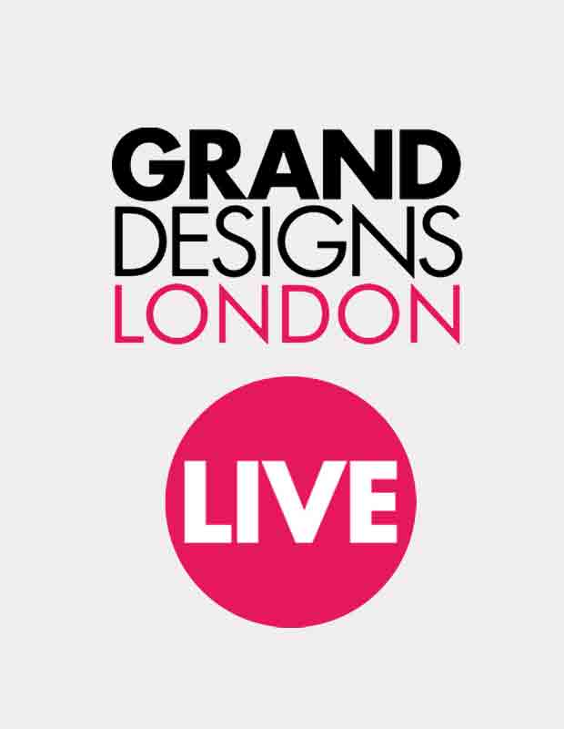 Grand Design Live Highlights