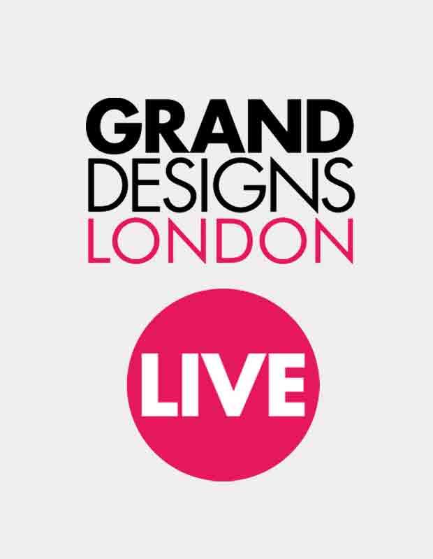 Grand Design Live Highlights