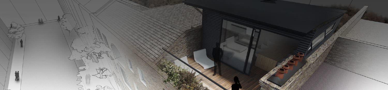 roof-extension-vorbild-architecture