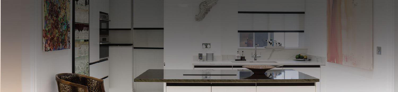 Meta Slider - HTML Overlay - 16 kitchen