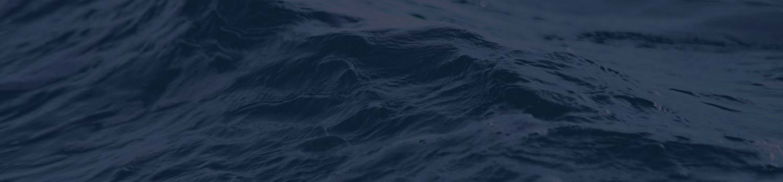 Meta Slider - HTML Overlay - dl_water