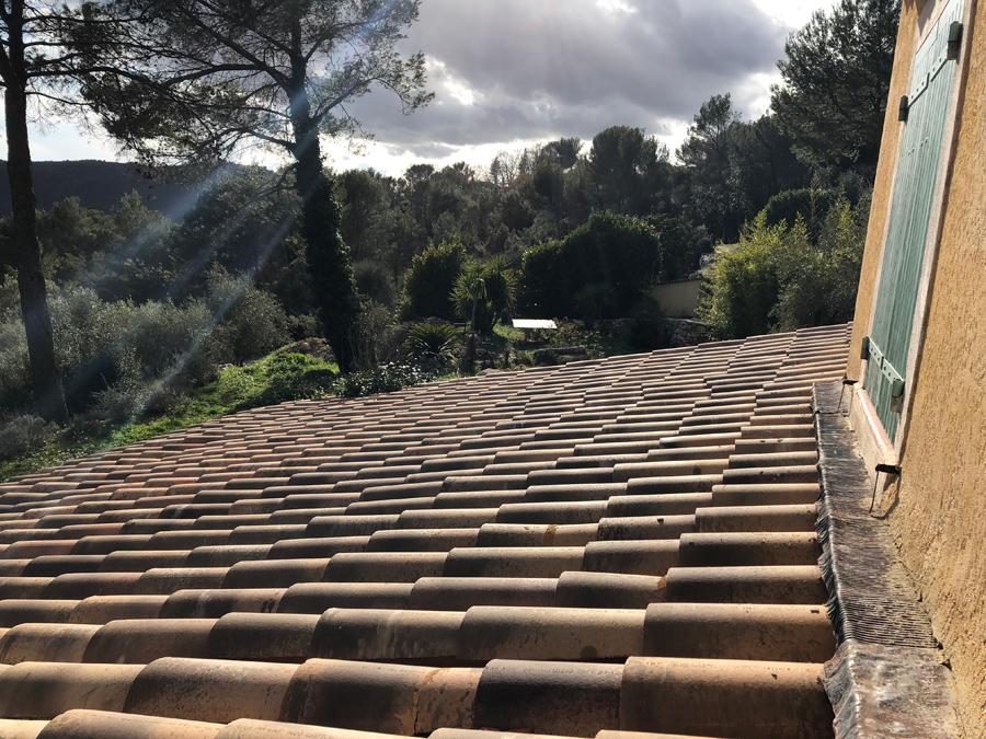 02524-secluded-traditional-house-tourettes-sur-loup-france-vorbild-architecture-005