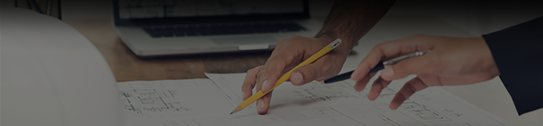 RIBA-BIID-mentoring-practice-vorbild-architecture