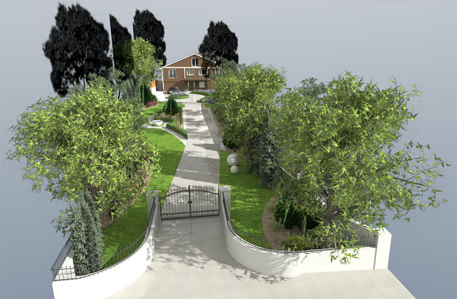 0994-enfield-house-refurbishment-design-vorbild-architecture